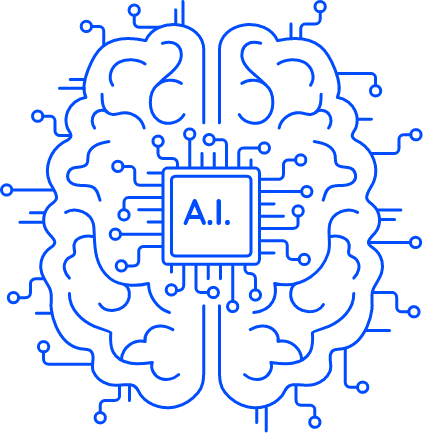AI Automation Services